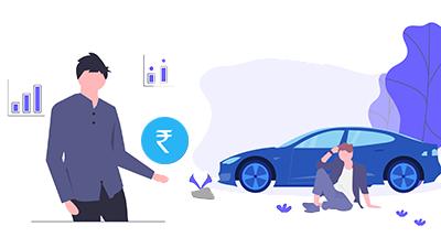 earn money by vehicle finance